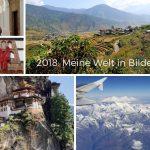 Bilder von bruder-auf-achse zur Blogparade im zweiten Halbjahr 2018