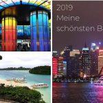 Fotoparade Fopanet 2019