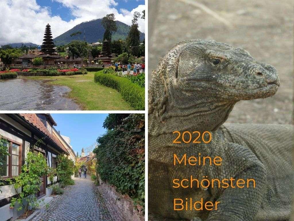 Fotoparade 2020 von bruder-auf-achse.de
